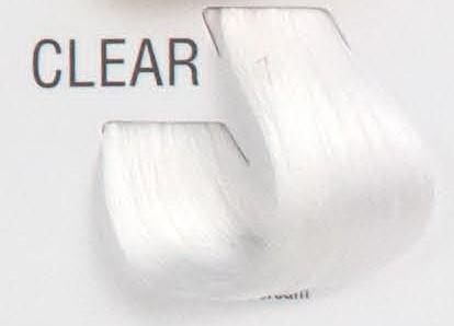 Корректор CLEAR Прозрачный крем 100 мл Spa Master Professional