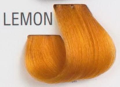 Корректор LEMON Лимонный 100 мл Spa Master Professional