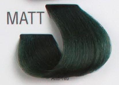 Корректор MATT Анти-красный 100 мл Spa Master Professional