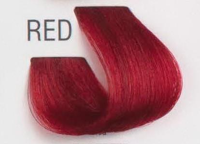 Корректор RED Красный 100 мл Spa Master Professional
