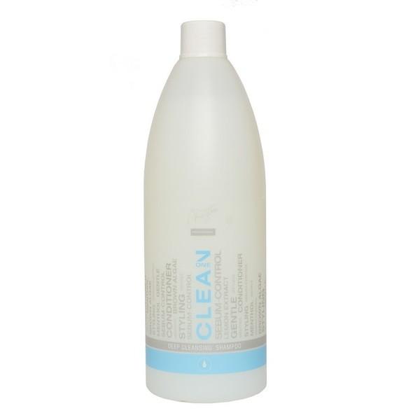Хелатный шампунь для максимального очищения SM 149 (970 мл) Spa Master Professional