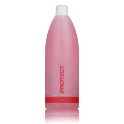 Шампунь для защиты волос с SILPLEX® и GSP-T® (970 мл) Spa Master Professional